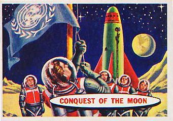 spacecards_36a