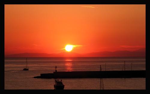 montagne sunrise bravo alba albania otranto canoneos350d stretto naturesfinest abigfave amazingshots infinestyle fataetoile cinziarizzo