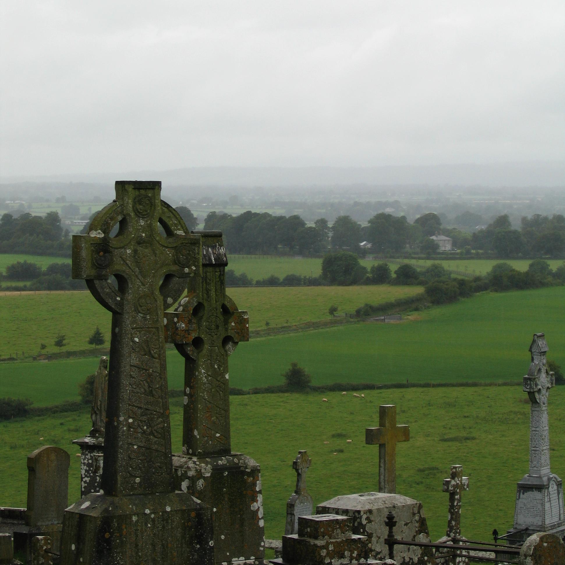 Ireland landscape (3)