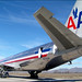 un American Airlines by .aint what youre thinking.