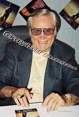 George Jones  by Graybill Images