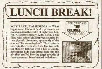 dinosaursattack_card14b