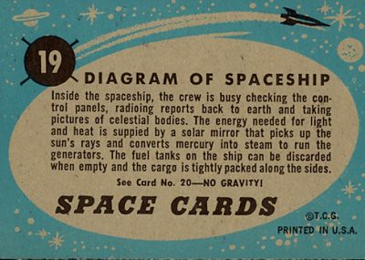 spacecards_19b