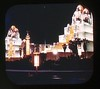 Golden Gate Exposition, general night view, 1940