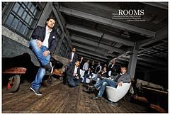 ROOMS Team 2010-11-16_097