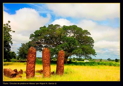 africa gambia vacaciones 2007 wonderworld wowiekazowie flickrelite onlythebestare kikaytete platinumheartaward