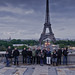 Paris 2010 Group Shot by Heart & Soul