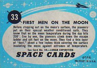 spacecards_33b