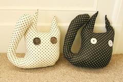 art, pattern, polka dot, design,