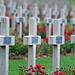 Verdun ©James0309