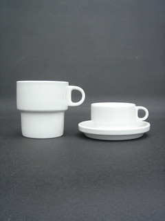 TC100 Tableware