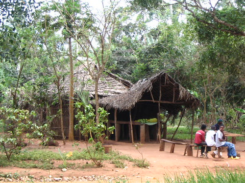 Zanzibar Spice Island Tour