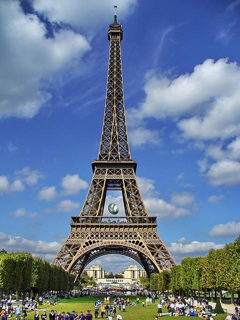 Paris,13.09.2007