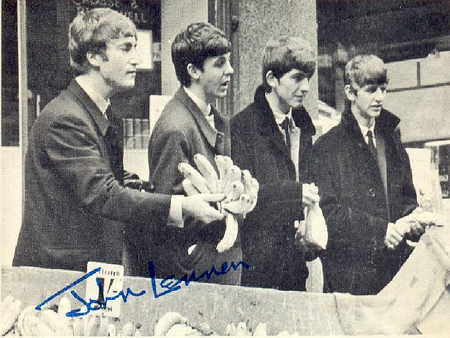 beatlescards_006