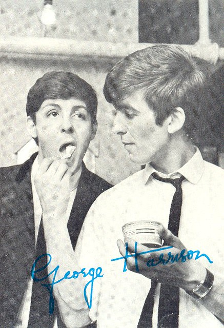 beatlescards_049