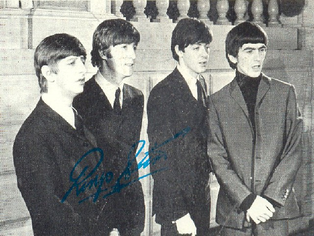 beatlescards_064