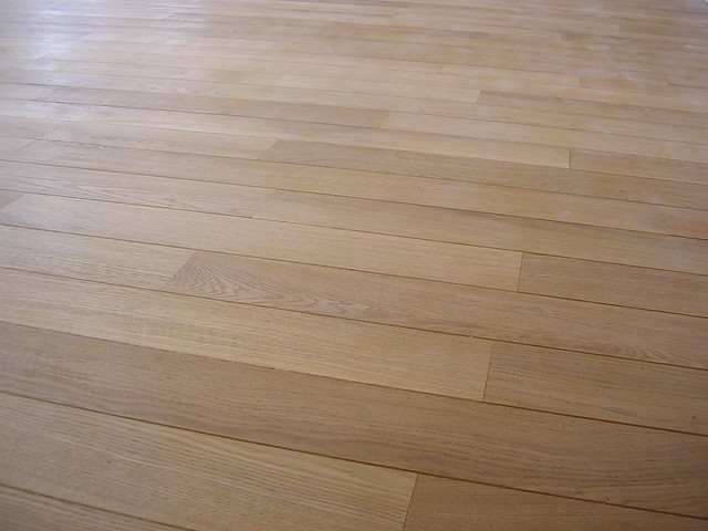 parquet ch ne massif lame large flickr photo sharing. Black Bedroom Furniture Sets. Home Design Ideas
