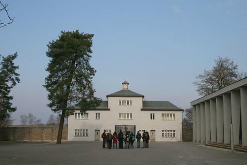 Sachsenhausen 160307  008