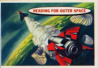 spacecards_18a