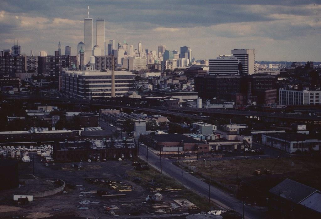 WTC 31