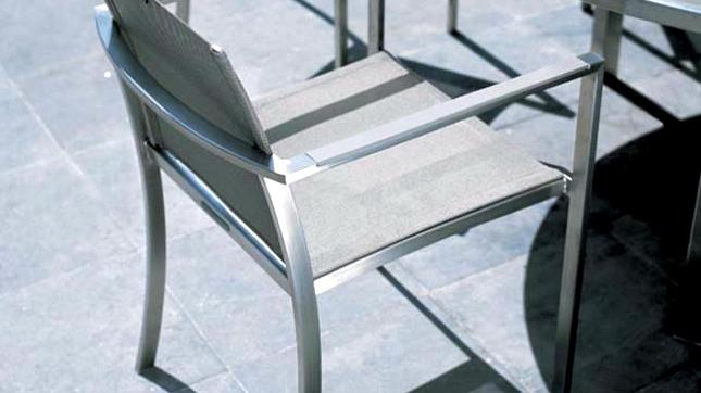 Belgian Outdoor Furniture Part 1 Veerle 39 S Blog