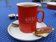 Haithabu Coffee Break