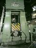 450px-Forging_hammer_Gesenkschmiedehammer[1]