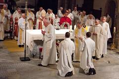 20100613_ordination_vincent_sylvain-58