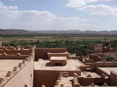 Sun, 02/09/2007 - 19:17 - Ouarzazate