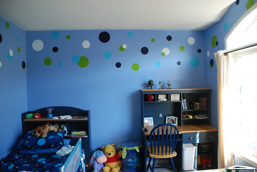 Paint Colors For Boys Bedrooms Interior Design For The Bedroom