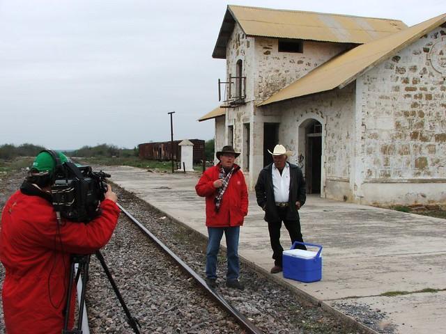 Reportajes De Alvarado Leyendas Urbanas