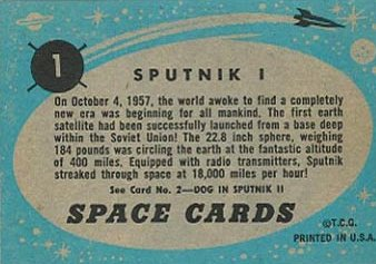 spacecards_01b