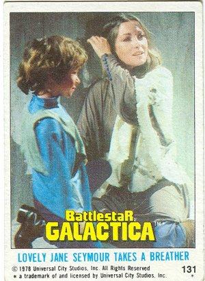 galactica_cards131a