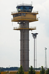 water tower(0.0), vehicle(0.0), transport(0.0), observation tower(1.0), landmark(1.0), control tower(1.0), tower(1.0),