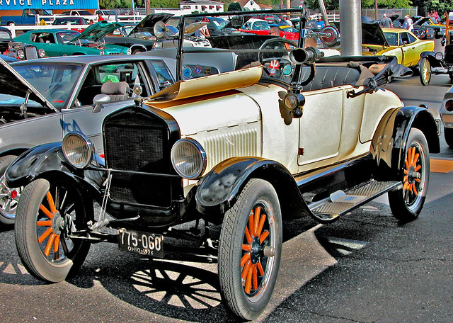 Car Sales Portsmouth Anchorage Park