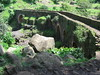 Ethiopia - 025