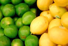 plant(0.0), mandarin orange(0.0), citrus(1.0), lemon(1.0), key lime(1.0), meyer lemon(1.0), kumquat(1.0), persian lime(1.0), yuzu(1.0), produce(1.0), fruit(1.0), food(1.0), tangelo(1.0), sweet lemon(1.0), bitter orange(1.0), lime(1.0), tangerine(1.0),
