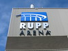 Rupp Arena by http://www.philliprigginsphotography.com/