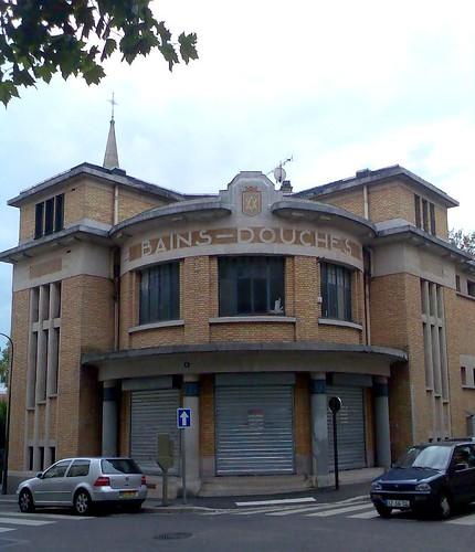bureau de poste de argenteuil coteaux post office