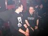 2007-09-30_Dominion_003