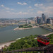Pittsburgh from Duquesne Incline _MG_5155 by msandman