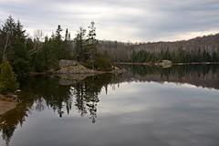 Central Ontario