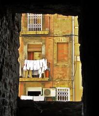 Catalunya '07