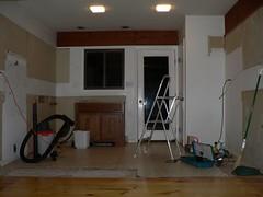 loft(0.0), living room(0.0), basement(0.0), floor(1.0), wood(1.0), room(1.0), property(1.0), house(1.0), ceiling(1.0), interior design(1.0), wood flooring(1.0), hardwood(1.0), plaster(1.0), home(1.0), flooring(1.0),