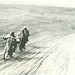 Small photo of Board Track Racers