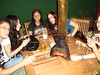 Blogville 2009