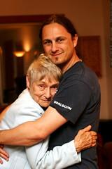 grandma joan and her oldest grandson    MG 3044