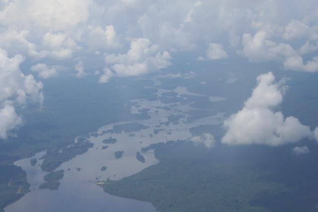 Header of Essequibo