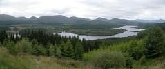Highlands 2007