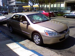 automobile, automotive exterior, vehicle, honda, sedan, land vehicle, luxury vehicle, honda accord,